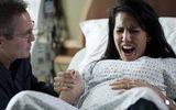Tại sao đàn ông không nên gần vợ lúc lâm bồn?