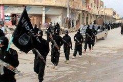 Điểm mặt những nhóm khủng bố nguy hiểm nhất năm 2015