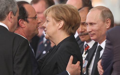 EU, Nga, Ukraine, phương-Tây, trừng-phạt, quan-hệ, quốc-tế, kinh-tế, tăng-trưởng, Putin, Obama,
