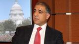 Trợ lý Ngoại trưởng Mỹ về chính trị, quân sự thăm VN