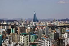 Thế giới 24h: Triều Tiên tìm cách hút du khách