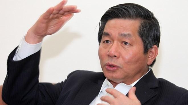 Dầu thô dưới 50 USD/thùng: Việt Nam giảm khai thác
