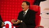 """CEO John Chen """"đòi"""" Apple, Google phải làm ứng dụng cho BlackBerry"""