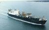 Tàu Hải quân Mỹ mắc cạn ngoài khơi Nhật