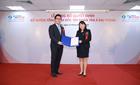 Tân Á Đại Thành tự tin khẳng định thương hiệu Việt