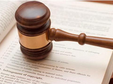 Người dại, dê khôn, tư pháp, Ấn tượng trong tuần, Kỳ Duyên, quyền của ta, dê của ta