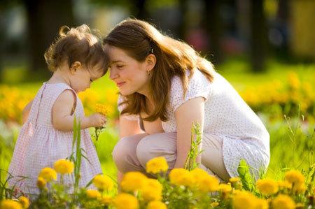 con gái, dạy con, bố mẹ, nuôi con, kỹ năng sống, cuộc sống