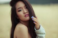 Cô gái Việt Nam được cả Hungary biết đến