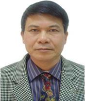 Bộ GTVT cử người thay Cục trưởng Đường sắt - 1