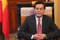 Việt-Mỹ hợp tác thực thi luật pháp trên biển