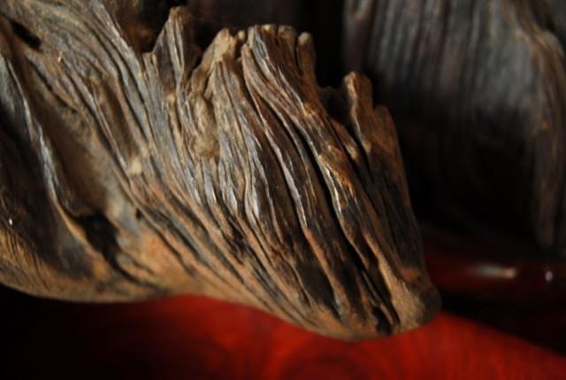 Bộ sưu tập đá tiền tỷ của đại gia Đồng Nai
