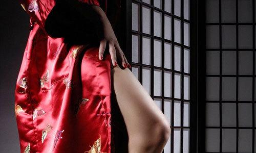 Ám hiệu mua dâm giữa phi công và tiếp viên hàng không Nhật
