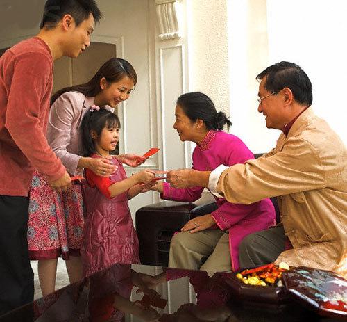 20150124101040-anhminhhoa 3 căn bệnh LÌ XÌ đầu năm mà người Việt nên chữa để tiết kiệm 6 TRIỆU