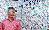 Thủ tướng Singapore chat với dân qua Facebook