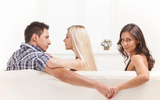 Tâm điểm KH: Phát hiện lý do đàn ông ngoại tình
