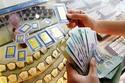 'Sóng ngầm' trong giới chủ ngân hàng và nhóm thân hữu