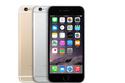 iPhone chiếm nửa số điện thoại bán ra trong Q4