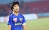 """HAGL 0-0 Đà Nẵng: Chờ Công Phượng """"giải khát"""""""