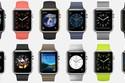 """Apple thuê """"sếp lớn"""" của Burberry, mở đường cho Apple Watch?"""