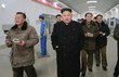 Thế giới 24h: Tin nóng về Triều Tiên
