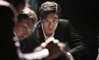 Phim mới của Lee Min-ho bị cấm tại VN