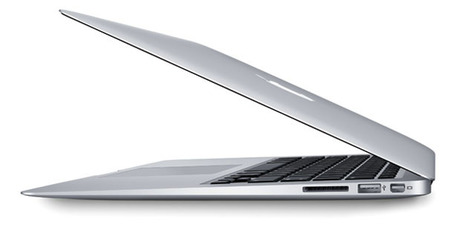 10 laptop đáng mua nhất hiện nay