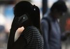 """Snowden: """"iPhone có phần mềm gián điệp bí mật"""""""