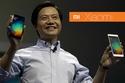 """Xiaomi chuẩn bị mở chương trình """"đổi iPhone lấy Mi Note"""""""