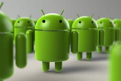 Người dùng Android đang gặp nguy?