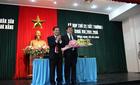 Đà Nẵng có tân Chủ tịch UBND TP