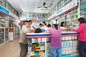 Bộ Y tế yêu cầu bán thuốc 24/24h dịp Tết
