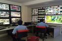 Trộm gia tăng dịp Tết, bệnh viện sắm tới 200 camera