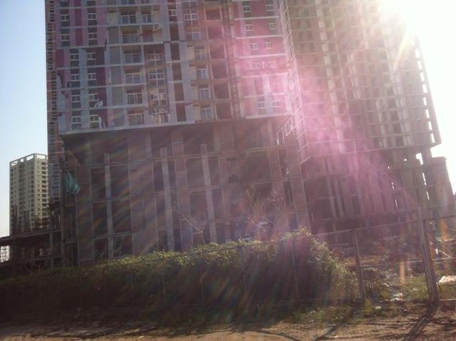 Sửa nhà đón Tết bị thợ hét giá 'lên trời'
