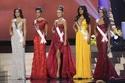 Tiết lộ thú vị về năm người phụ nữ đẹp nhất thế giới