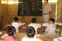 Chế độ phụ cấp cho giáo viên vùng đặc biệt khó khăn