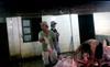 Đột nhập lò bò bơm nước lớn nhất Quảng Nam