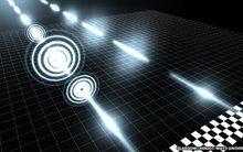 Xem các nhà khoa học giảm tốc ánh sáng