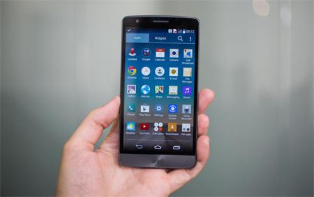 20150126160812 lg g3s Những smartphone không nên mua nhất