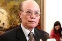 20 năm Việt-Mỹ: Điều người trong cuộc không ngờ
