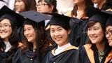 Giáo dục đại học là định mệnh