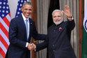 TQ: Mỹ-Ấn 'không phải lo lắng' về Biển Đông