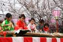 Tăng gấp đôi lượng du khách Việt đến Nhật
