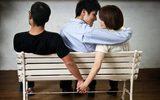 Những dấu hiệu tố cáo phụ nữ ngoại tình