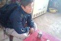 42 giờ truy bắt hung thủ sát hại cả gia đình ở Gia Lai