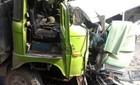 Khởi tố vụ tai nạn thảm khốc 9 người chết