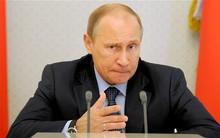Thế giới 24h: Putin 'tố giác' NATO