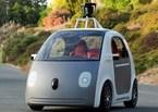 3 điểm yếu trên mẫu xe không người lái của Google