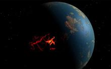 Con người còn cơ hội nào khác khi không thể sống trên Trái đất?