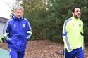 """Fabregas không tin có thể """"cùng phe"""" với Mourinho"""