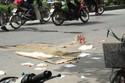 Xe cứu thương bỏ mặc thai phụ tử vong giữa đường?